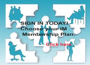 IMC Membership